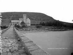 Knockninny, Lough Erne, Co. Fermanagh