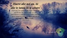 A Collection of Māori proverbs for you to keep and use – Content Catnip Maori Words, Maori Symbols, Maori People, Book Review Blogs, Different Words, First Language, People Like, Languages, Proverbs
