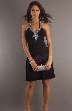 black prom dress prom dresses 2014