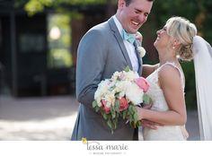 The Good South Wedding Bow Tie.  Groomsman, groomsmen, groomsmen gift, groomsmen gifts, mint, linen, wedding, bride, bridesmaid