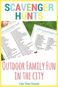 Get access to this free printable library for scavenger hunts, packing lists, summer outdoor activities, and Nature Activities, Outdoor Activities For Kids, Family Activities, Preschool Activities, Scavenger Hunt List, Nature Scavenger Hunts, Scavenger Hunt For Kids, Outdoor Dates, Celebration Quotes