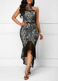 Cheap maxi Dresses online for sale Cheap Maxi Dresses, Trendy Dresses, Women's Fashion Dresses, Elegant Dresses, Casual Dresses, Halter Dresses, Dresses Dresses, Fashion 2017, Trendy Outfits