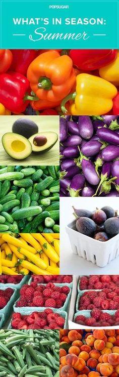 #farmersmarket farmersmarketdelivered.com