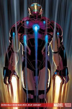 Iron Man........................!!!!