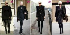 fashion people kate lanphaer