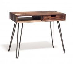 Tables + Desks « from the source