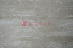 White Vein Cut Polished Travertine Tiles Great for indoor or outdoor use, and can increase the value of your property. Travertine Tile, Stone Tiles, Stone Quarry, Indoor, Interior, Quarry Tiles