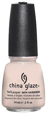 China Glaze Nail Polish Angels Breath >>> Want to know more, click on the image.Note:It is affiliate link to Amazon.