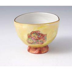 SAWAMI YUNOMI Y (SAWAMI TEA CUP)
