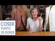 Knitting, Blog, Youtube, Templates, Shape, Knitting Needles, Knits, Gold Dots, Women's Sweaters