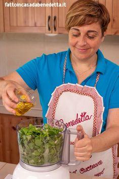 Marinade Sauce, Veggie Delight, Pesto Sauce, Cannoli, Savoury Dishes, Antipasto, Ricotta, Easy Healthy Recipes, Italian Recipes