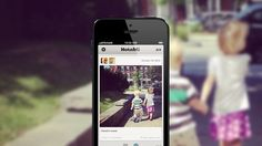 8 Must-Have Photo-Sharing and Scrapbooking Apps