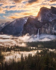 Hotels-live.com/cartes-virtuelles #MGWV #F4F #RT   SUBLIME WILDERNESS Feature   Credit: @jaredwarrenphotography Location: Yosemite National Park California U.S. Please take time to visit this artist's amazing gallery  Follow and tag #sublimewilderness  Also include the location of the picture by sublimewilderness https://instagram.com/p/-rXQrQC3CX/