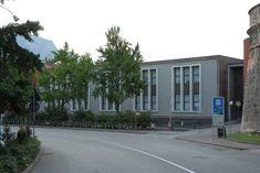 Sazio_Primary_School_Adalberto_Libera_Trento_Italy.JPG 1.024×685 pixel