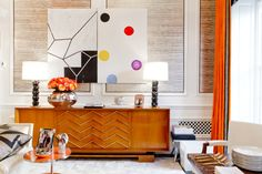 8 Spaces You Need To See: Part V
