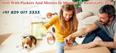 More Information You Can Look On To The Different Packers And Movers Mumbai Reviews And Ratings Which May Help You To Get Through Our Company And To Know More About Packers And Movers Mumbai. There Are Some Given Tips That Can Really Help You To Protect All Your Stuff In A Nice Way .