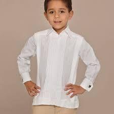 Resultado de imagen para traje de lino para niño primera comunion