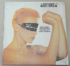4713 - Eurythmics - Touch - Philippines - LP - XFPL1-1149 - http://www.eurythmics-ultimate.com/4713-eurythmics-touch-philippines-lp-xfpl1-1149/