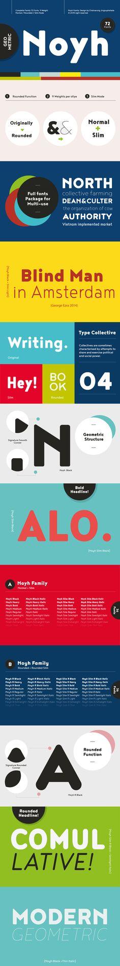 The Contemporary Creative Design Collection