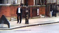 Somnaite International,Sunny Surani,LONDON