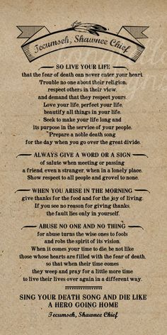 This is a photo of Obsessed Missing Man Table Poem Printable