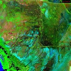satellite landscape - - Yahoo Image Search Results