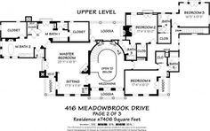 416 Meadowbrook Dr, Santa Barbara, CA 93108 | MLS #17-820 - Zillow