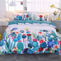 Luxury Bedding Sets For Less Dorm Bedding Sets, Bedding Sets Online, Comforter Sets, King Comforter, Luxury Duvet Covers, Luxury Bedding Sets, Bedroom Themes, Bedroom Decor, Bedrooms