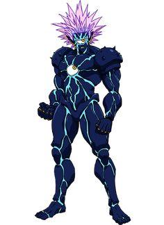 One Punch Man 2, One Punch Man Manga, Anime Oc, Manga Anime, Lord Boros, Max Steel, Lego Pictures, Art Memes, Saitama