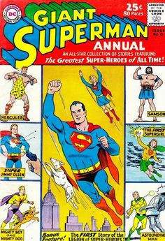 The Superman Fan Podcast: Episode #295 Part II: Superman Comic Book Cover Da...