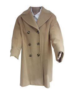 ESCADA  Damenmantel Mantel, Dame, Luxury, Coat, Fashion, Ladder, Jackets, Moda, Fashion Styles