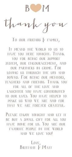 0020d37d2a91 wedding vows that make you cry best photos - Page 3 of 4