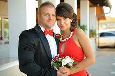 Nasu, Breast, Suit Jacket, Suits, Wedding Dresses, Jackets, Fashion, Bride Dresses, Down Jackets