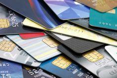 Golpe adivinha informações de cartões de crédito em segundos