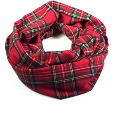 Red Plaid Flannel Infinity Scarf – Tartan Plaid Scarf by danceCHICKENSdance http://jbscarves.com/s/red-plaid-flannel-infinity-scarf-tartan-plaid-scarf-by-dancechickensdance/