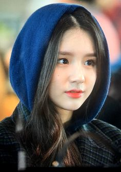kpop, girls y hq imagen en We Heart It Kpop Girl Groups, Korean Girl Groups, Kpop Girls, Pretty Girls, Cute Girls, Cool Girl, Extended Play, K Pop, Icons Girls