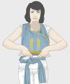 passo a passo de como colocar o bebe no wrap sling mamae tagarela (14) Disney Characters, Fictional Characters, Disney Princess, Kangaroos, Baby Tips, Diy Home, School, Bebe, Fantasy Characters