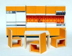 Bodo Hennig 1972 | puppenhausmuseum.de