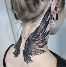 to make temporary tattoo crafts ink tattoo tattoo diy tattoo stickers Sexy Tattoos, Body Art Tattoos, Sleeve Tattoos, Tattoos For Guys, Tattoos For Women, Tatoos, Tattoos Skull, Irezumi Tattoos, Small Tattoos