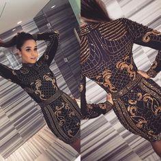 #qatar #eveningdress #Egypt #bahrain #UAE #Oman #prom #pageant #promdress #pageantdress #Doha #dubai #homecoming #Kuwait #ksa #ksafashion #london #ireland #usa #newyork #love #fashion #motherofbride #couturedress #couture #Dahouseoffashion