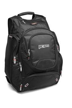 3a1de6c3e955 Elleven Laptop Backpack - Different Types of Backpacks Travel Backpack