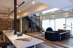 Lai_Residence-1.jpg