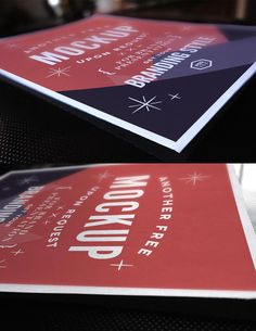 Free Psd Paper Mock-Up Template to showcase your print content. Use the smart layer to display your layout on a paper. Free Mockup Templates, Presentation Folder, A4 Paper, Free Prints, Graphic Design Inspiration, Author, Graphic Designers, Empty, Crowd