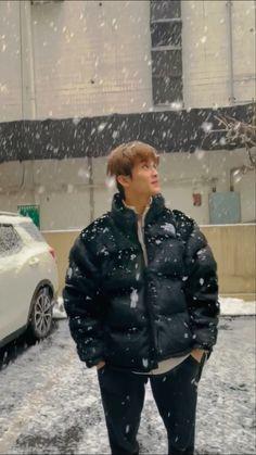 Mark Lee, Nct 127, Korea, Doja Cat, Mode Streetwear, K Idols, Nct Dream, Winwin, Taeyong