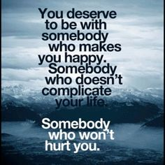 Lonely Quotes | Cute Love Quotes