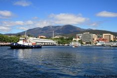 Hobart Australia City Guide: Things to do in Hobart Tasmania Hobart Australia, Queensland Australia, Western Australia, Nature Photography Tips, Ocean Photography, Hobart Accommodation, Hobart City, Stuff To Do, Things To Do