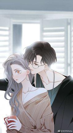 アニメ - Everything About Anime Anime Boys, Couple Anime Manga, Couple Amour Anime, Anime Cupples, Romantic Anime Couples, Anime Couples Drawings, Anime Love Couple, Anime Couples Manga, Chica Anime Manga