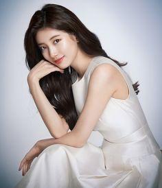 """Suzy Bae"" ❤ beauty of korean Korean Beauty, Asian Beauty, Miss A Suzy, Bae Suzy, Korean Actresses, Beautiful Asian Women, Looks Style, Girl Photos, Korean Girl"