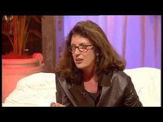 VIDEO: Anita Roddick on the Ali G Show