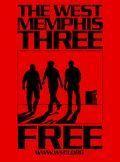 FREE :)
